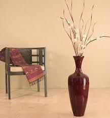 cheap sofas atlanta corner sofa living room sets and diy furniture on pinterest idolza
