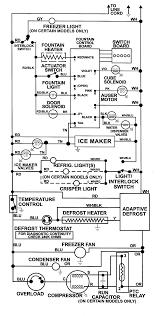 whirlpool trash compactor wiring diagram wiring diagram byblank
