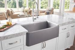 blanco kitchen faucet parts blanco kitchen sinks blanco composite and silgranit undermount