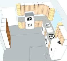 Kitchen Cabinet Design Software Mac Kitchen Cabinet Design Software For Cabinetry And