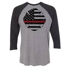 jeep life shirt firefighter gifts fire apparel t shirts for firefighters