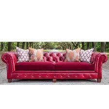 home interior warehouse chester sofa home interior warehouse