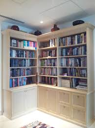 bookshelf marvellous l shaped bookcase enchanting l shaped