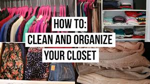 tips tools for affordably organizing your closet momadvice cool tips tools for affordably organizing your closet momadvice