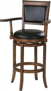 Wooden Breakfast Bar Stool Oak Bar Stools U2013 Massagroup Co