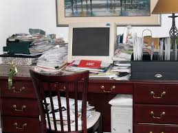 6 ways to keep kitchen counters clutter free angie u0027s list