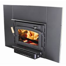 Best Wood Fireplace Insert Review by New Wood Insert Fireplace Reviews Home Design Very Nice Amazing