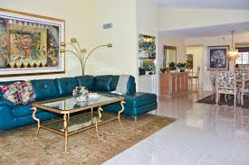 gleneagles country club homes u0026 condos for rent u0026 sale delray