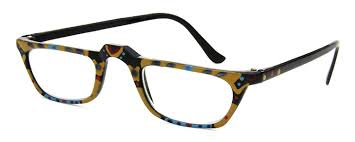 Unique Glasses by Amazon Com Hand Painted Designer Fashion Reading Glasses