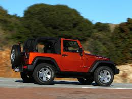 jeep wrangler side jeep wrangler 2012 picture 42 of 63