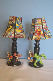 Kids Room Light Fixture by Top 25 Best Childrens Lamps Ideas On Pinterest Teapot Lamp