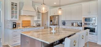 buffet kitchen island welcome to the island no jimmy buffet the kitchen island