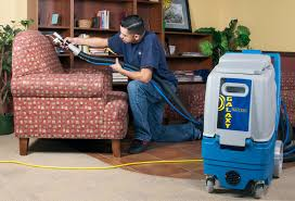 Upholstery Steam Cleaner Extractor Galaxy 2000 Series Heated Portable Carpet Extractors Carpet Cleaning