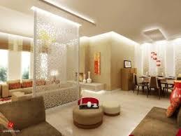 Interior Design Ideas Indian Homes Home Designs Ideas Online - Indian home interior designs