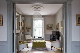 period homes interiors magazine see inside this early terraced house the gloss magazine
