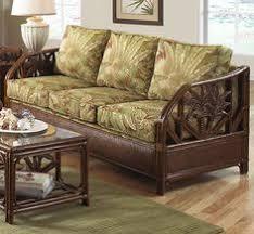 Rattan Sleeper Sofa Rattan Sleeper Sofa Siesta Key Liked Www Homescapes Sd