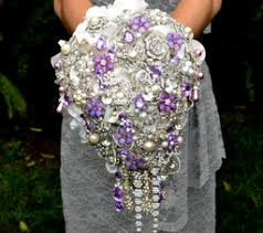 brooch bouquet tutorial how to make a brooch bouquet tutorial by flores we