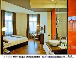 design prague hotel 987 design prague hotel praha hotel republic limited time