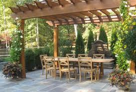 patio u0026 pergola backyard stone patio designs with nice backyard