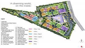 bishopsgate residences floor plan mon jervois review propertyguru singapore