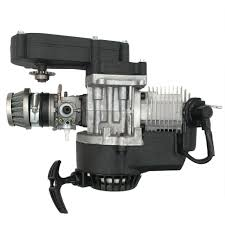 50cc Engine Ebay
