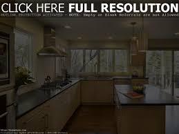 mid century modern kitchen design ideas best kitchen designs
