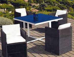 table salon de jardin leclerc salon de jardin resine leclerc royal sofa idée de canapé et