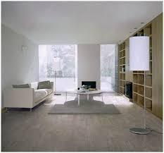 floor design enchanting white dining room decoration using white