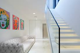 Most Beautiful Interior Design by Most Beautiful Houses In The World House M