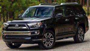 nissan tundra interior 2018 toyota tundra review u2013 interior exterior engine release