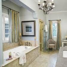 Southern Living Bathroom Ideas Bathroom Ideas And Bathroom Design Ideas Southern Living Southern