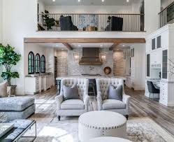 interiors of homes interior design of homes in canada 1522 best interiors images on