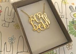 Cheap Name Necklaces 100 Cheap Name Necklaces Necklaces Logan Hollowell Jewelry