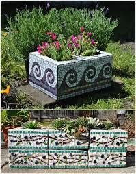 best 25 cinder block garden ideas on pinterest cinder blocks