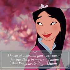 wedding quotes destiny 20 of the best disney quotes disney quotes princess quotes