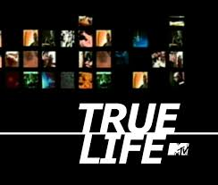 Mtv True Life Meme Generator - tuthmosis sonofra return of kings