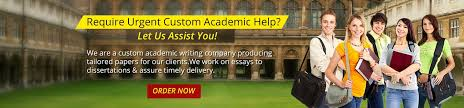 Essay Writing Service UK   Best Essay Writing Service   Essay      Best Essay Writing Help from True Specialists