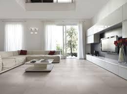 Designbelag Wohnzimmer Wohnzimmer Fliesen Bodenstehend Keramik Satiniert Dubai