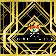 Air Comfort Solutions Tulsa Best In The World 2016 By Tulsa World Issuu