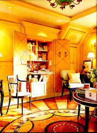 Decorators Showhouse Publications Jennifer Bevan Interiors