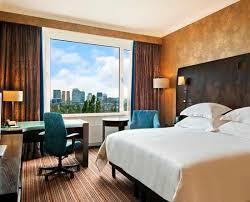 hotel chambres familiales chambres et suites à amsterdam hôtel amsterdam