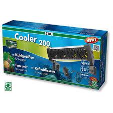 best fan for aquarium aquarium fan ebay