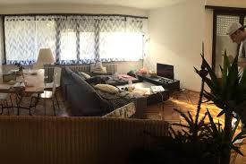 chambre louer sion chambre meublée a louer sion gawwal com