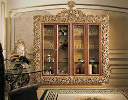 italian style dining room furniturechina mainland with italian