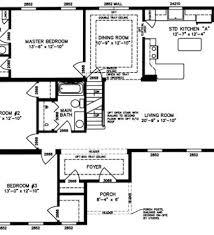 Modular Homes Floor Plans On Luxury Manufactured Homes Heritage - Manufactured homes designs