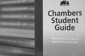 overseas opportunities chambers student guide