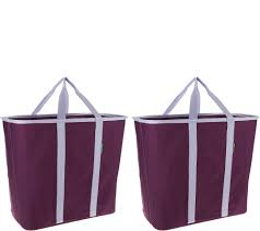 Tall Laundry Basket Stylish Cute Laundry U0026 Storage U2014 Hampers Bags U0026 Drying Racks U2014 Qvc Com