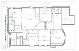 home blueprint maker blueprint design software internet ukraine com