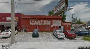 party supplies miami party supplies stores in miami fl jenly wholesale inc party