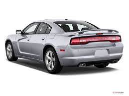 2011 dodge charger se review 2011 dodge charger prices reviews and pictures u s